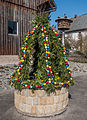 Mainroth-easter-fountain-1010255.jpg