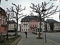 Mainz 29.03.2013 - panoramio (19).jpg