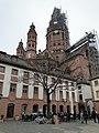 Mainz 29.03.2013 - panoramio (40).jpg