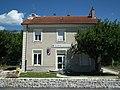 Mairie Aix-en-Diois 2011-08-16-038.jpg