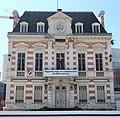 Mairie Bagnolet 5.jpg