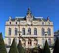 Mairie Perreux Marne 32.jpg