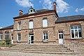 Mairie d'Authon-la-Plaine en juillet 2014 - 3.jpg