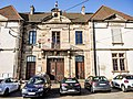 Mairie d'Etobon.jpg