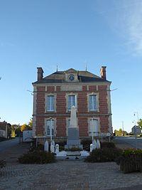 Mairie de la Lande-sur-Eure.jpg