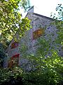 Maison Andegrave 02.jpg