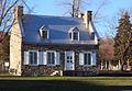 Maison Jarry-Dit-Henrichon.jpg