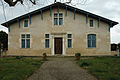 Maison Peyne à Laurède.jpg