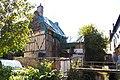"""Maison dite """"de l'Ile du Canada"""" - façade et cour arrière.jpg"""