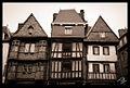 Maison du chapelier - 16e siècle.jpg