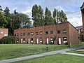 Maisonettes at St Edmund's College.jpg