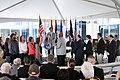Maj. Gen. Gourley VA Clinic Dedication Ceremony (30239888781).jpg