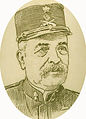 Major Zeferino Norberto Gonçalves Brandão 1891 a 1891.jpg