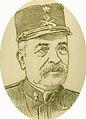 Major Zeferino Norberto Gonçalves Brandão 1891 a 1891.jpg