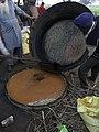 Making of brown sugar in Punjab 23.jpg