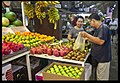 Malaysia Penang- Shopping in the Markets-3and (4466922398).jpg