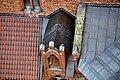 Malbork (DerHexer) 2010-07-14 234.jpg