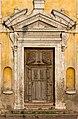 Malcesine Church Door (14363253538).jpg