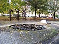 Malinová, vodotrysk.jpg