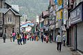 Mall Road - Shimla 2014-05-07 1137.JPG