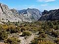 Malla de Llop from Famoca hike (26825653322).jpg