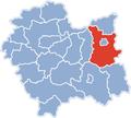 Malopolskie tarnow county.png