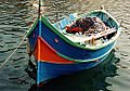 Maltaboat.jpg