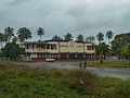 Manakara - train station.jpg