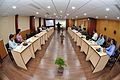 Manash Bagchi - Presentation - Technology for Museums - VMPME Workshop - NCSM - Kolkata 2015-09-08 3104.JPG