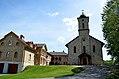Manastir Krupa na Vrbasu.jpg