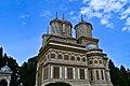 Manastirea Argesului - vedere laterala.jpg