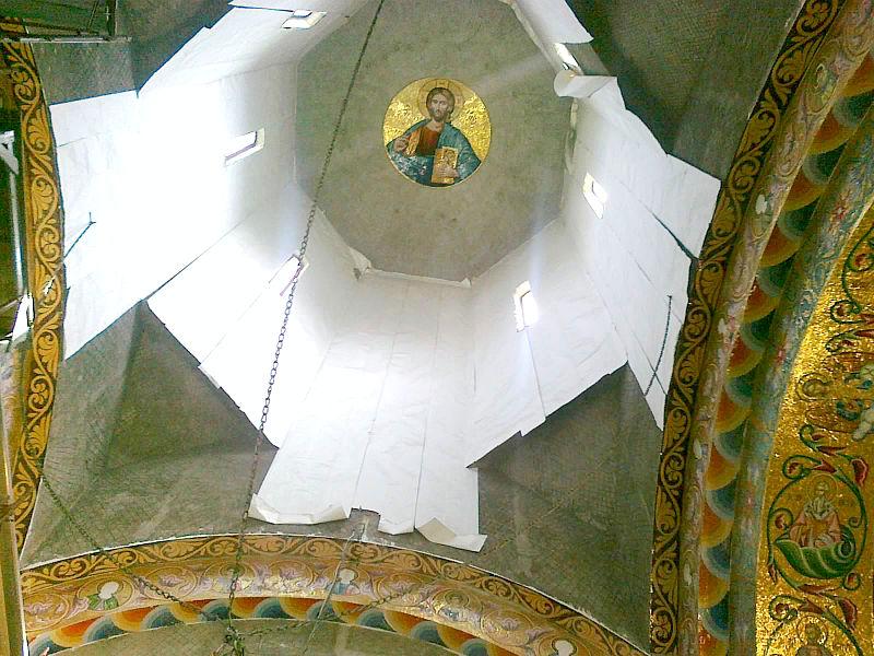 File:Manastirea Cocosu.jpg