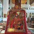 Manastiri i Gjon Vladimirit nga brenda - 2.jpg