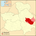 Manchuela-iCLM.png