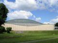Manggha Centre Cracow 3.jpg