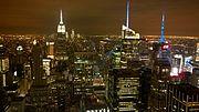 Manhattan bei Nacht.jpg