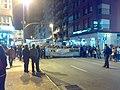 Manifestación de damnificados (terremoto de Lorca).jpg