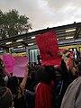 Manifestaciones feministas en México de 2019 04.jpg