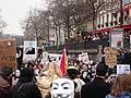 Manifestation anti ACTA Paris 25 fevrier 2012 102.jpg