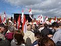 Manifestation contre la réforme territoriale le 11-10-2014 (8).jpg