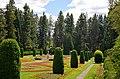 Manito, Spokane, WA, USA - panoramio (12).jpg