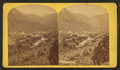 Manitou, from Robert N. Dennis collection of stereoscopic views.png