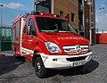 Mannheim - Feuerwehr - Mercedes-Benz Sprinter - MA-F 160 - 2017-04-01 16-31-55.jpg
