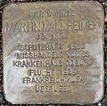 Mannheimer, Martin.jpg