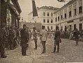 Manoever-Mistelbach-1902-Franz-Ferdinand wikimedia.jpg