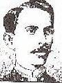Manuel Alfonso Seijas.jpg