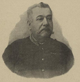 Manuel Augusto Gaspar (1843-1901) in «O Occidente» Nº 804 de 30 de Abril de 1901.png