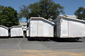 Manufactured Home Ready For Shippment To Your Site.jpg