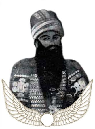 Mohammad Hasan Khan Qajar - Mohammad Hasan Khan Qajar