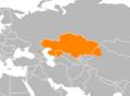 Map-Kypchak-Nogai Language World.png